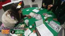 Non-Productive Presents Tabletop Gaming at NJCE (35)