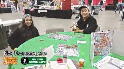 Non-Productive Presents Tabletop Gaming at NJCE (49)