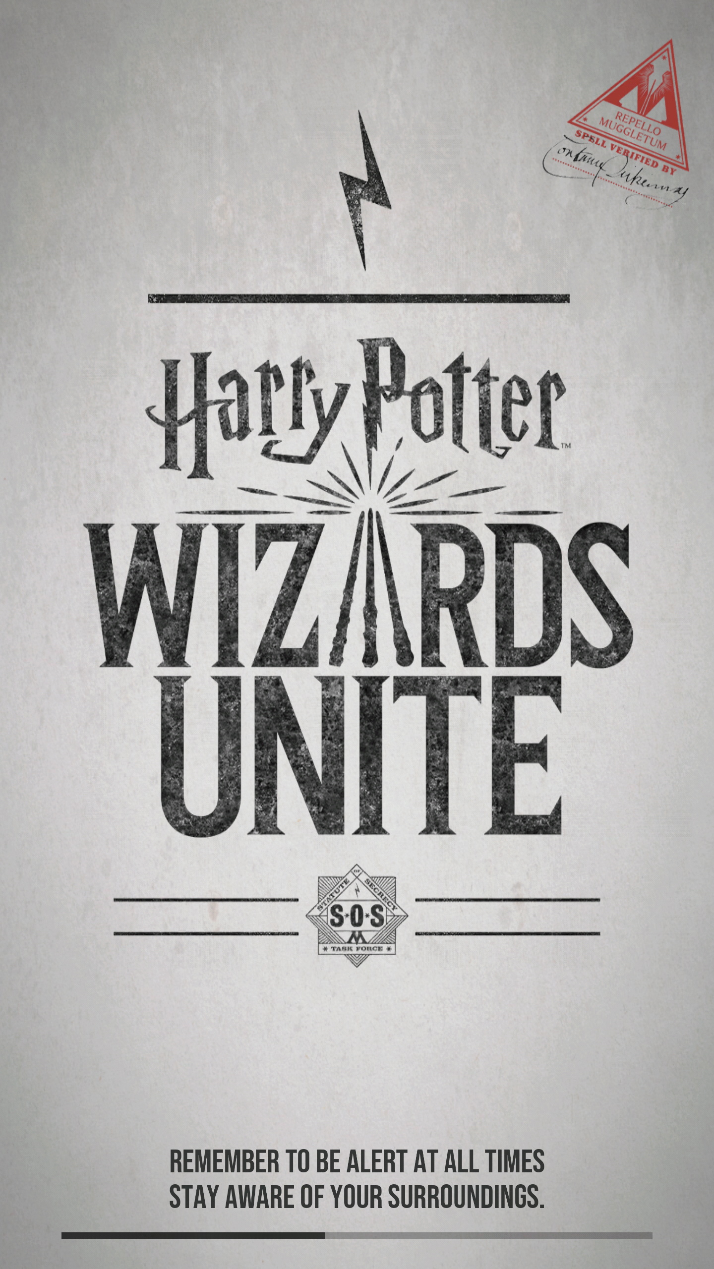"""Harry Potter"" meets ""Pokemon Go"" with Wizards Unite – HOLY CRAP IT IS OUT NOW!"