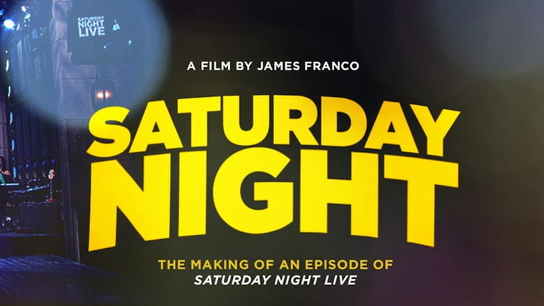 SNL Nerds – Episode 79 – Saturday Night (2010)