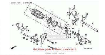 cbr250rr, honda, carb, tune, tuning, carburetor, shift kit