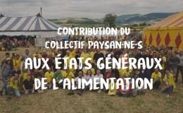 collectif-paysan-contribution-etat-generaux-alimentation