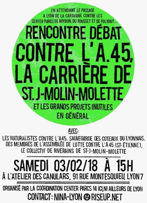 Affiche-NINA-rencontre-débat-A45-Carriere-St-julien-molin-molette-gpii