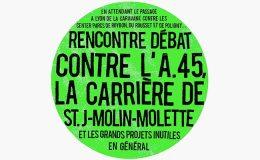 nina-rencontre-debat-a45-st-julien-molin-molette-carriere