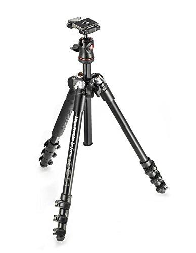 ABC Products® USB Datenkabel UC-E6 / UCE6 Kabel für Nikon