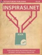 Inspirasi.Net - review nonadita