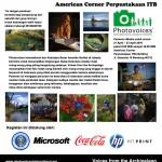 Photovoices: Potret yang Memberdayakan