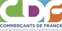 Conf-Commercants-France