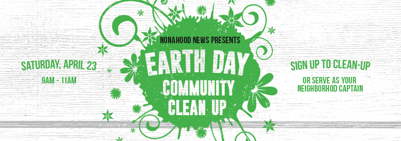 Earth Day Clean Up FB Event image.jpg