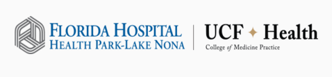 UCF health Florida Hospital