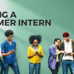 Lake Nona Summer Intern