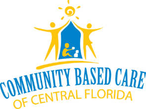 Community Based Care