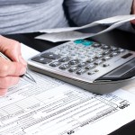 Tax Prep Tips Lake Nona