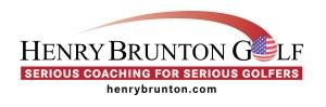 Henry Brunton Golf Summer Camp