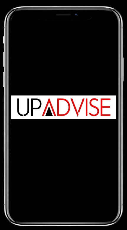 pub upadvice noname-spirit.com
