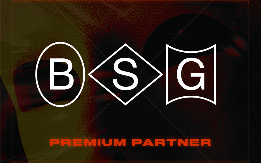 Berezha Security Group becomes the NoNameCon partner for the fourth time!