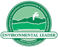 Kennebunkport resort environmental leader