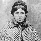 Mary Ann Cotton