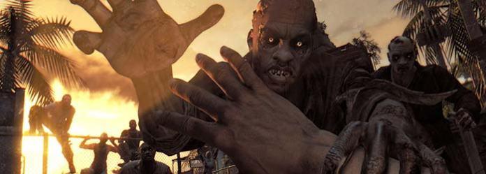 DYING LIGHT - giochi di zombie