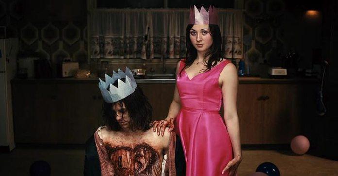 Film Horror San Valentino