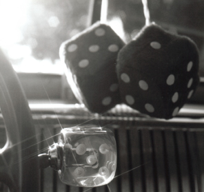 Dice-cropped