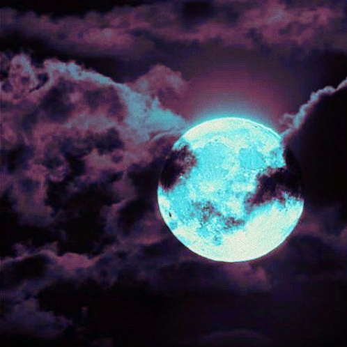scary s killing moon 3