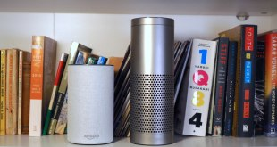 Amazon Echo vs Echo Plus: What Should You Buy?