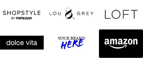 collaborations brands