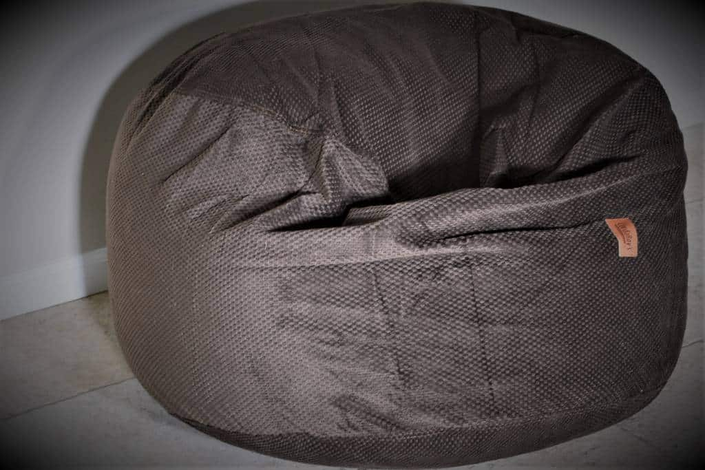 CordaRoy Bean Bag Mattress Chair  Non Biased Reviews