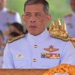 ワチラロンコン皇太子(タイ新国王)の評判や結婚は?画像もチェック!