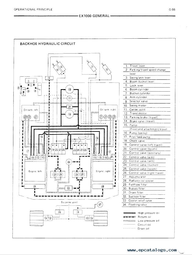 Honda ex1000 shop manual pdf