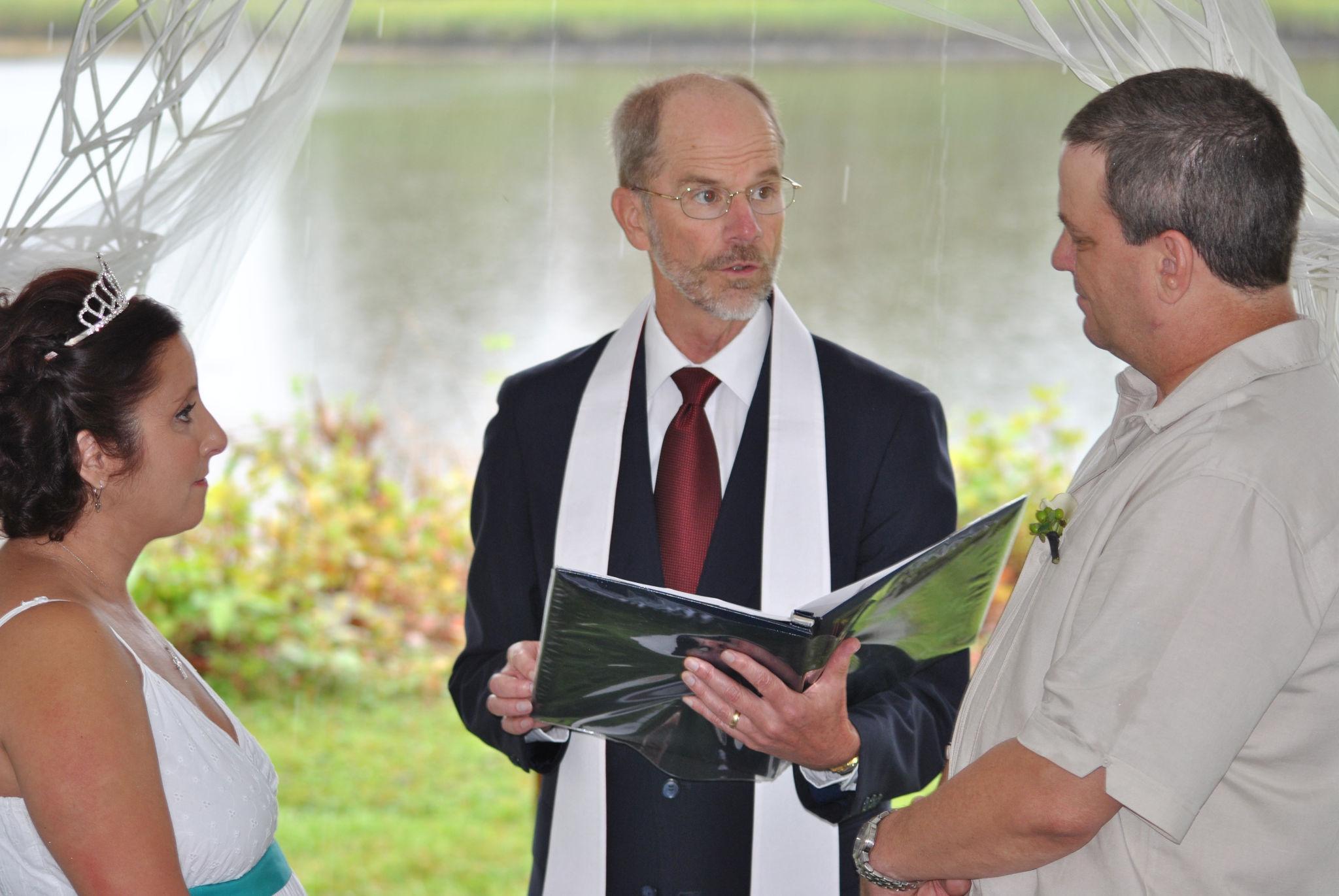 2012 Susan & Brian 18 Aug 1
