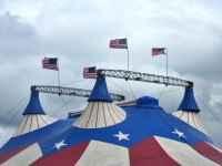 Build a big tent for our politics, faiths and philosophies