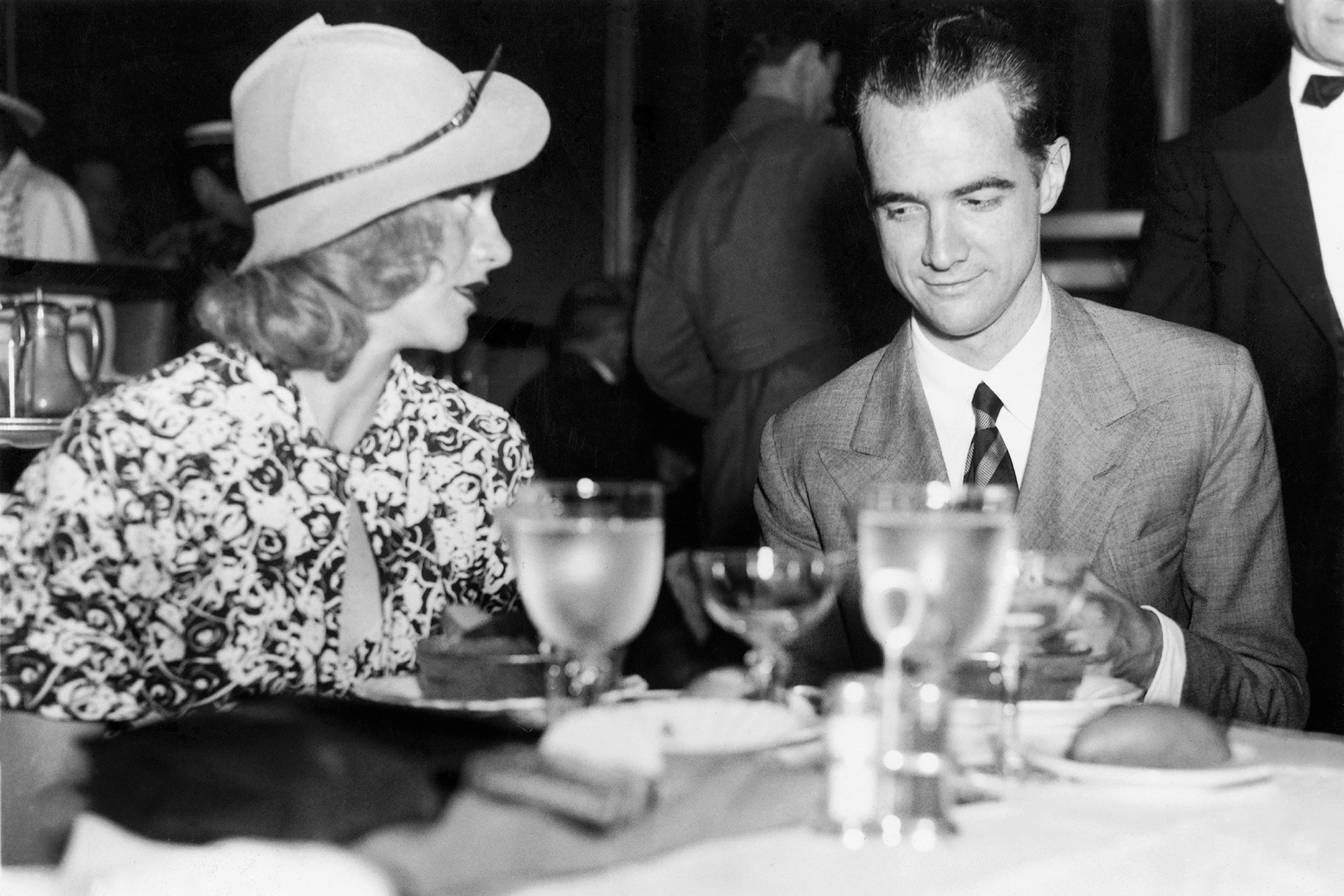 Images about howard hughes on pinterest howard