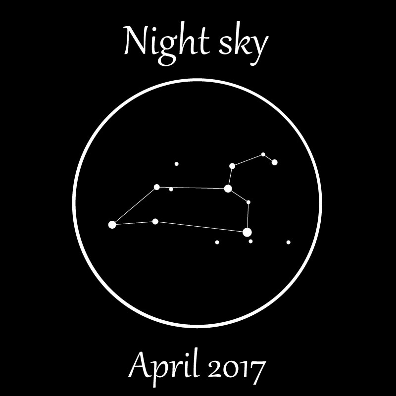 April-17-Night-Sky-title-image-1