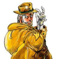 Nonno Joseph
