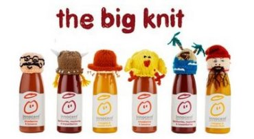 innocent-big-knit1