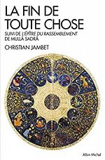 La Fin Du Monde Islam : monde, islam, Autre, Lecture, Monde, Islam, Nonfiction.fr, Portail, Livres, Idées