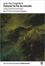 Rever De La Fin Du Monde : rever, monde, Rêver, Monde, Penser, L'avenir, Nonfiction.fr, Portail, Livres, Idées