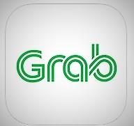 【バンコクでタクシー②】Grabアプリで交通費を節約しよう