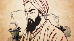 Abu Bakar ar-Razi