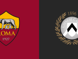 Link Live Streaming AS Roma vs Udinese Jam 01.45 WIB