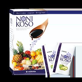 shop_JP_TNproducts_Koso_271
