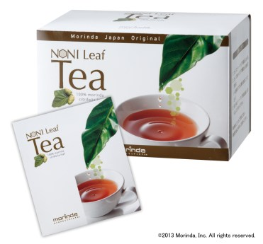 noni_leaf_tea