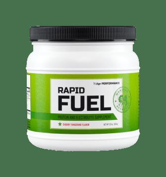truage_rapid_fuel