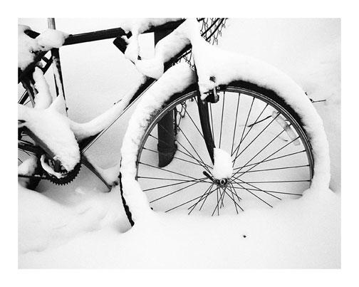 snocykel.jpg