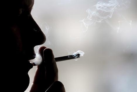 rokning