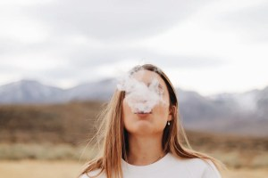 Tips voor stoppen met roken die echt werken