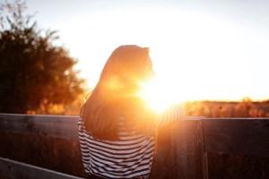 Zo word je snel gelukkig (in vijf stappen)