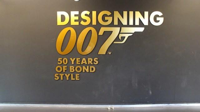 Rotterdam city guide james bond 007 designing